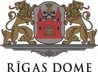 LogoRigasDome1