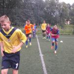 Rīgas FA 18.08.2016
