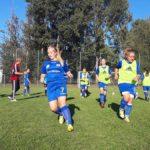 rfa_meitenes_08-09
